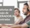 1.187 ofertas de trabajo de TELEOPERADOR/A encontradas