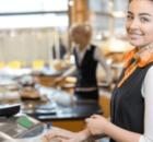 1.101 ofertas de trabajo de DEPENDIENTEencontradas